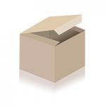 Ecco change one day 30er-Box