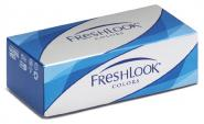 FreshLook Colors 2er-Box