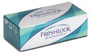 FreshLook Dimensions 2er-Box