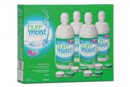 OPTI-FREE PureMoist 4x300ml