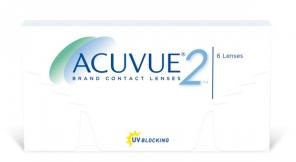 Acuvue 2 - 6er Pack