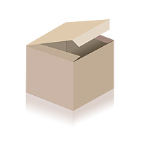 Ecco change 30 T 3er-Box