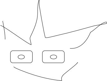 Linsenking-Hausmarke 6er-Box Monatslinsen