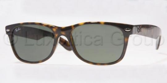 Ray-Ban RB 2132 902L