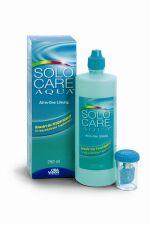2x360 ml SOLOCARE AQUA (Doppelpaket)