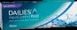 Dailies AquaComfort Plus Multifocal 30er