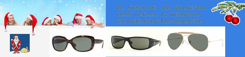 a_weihnacht